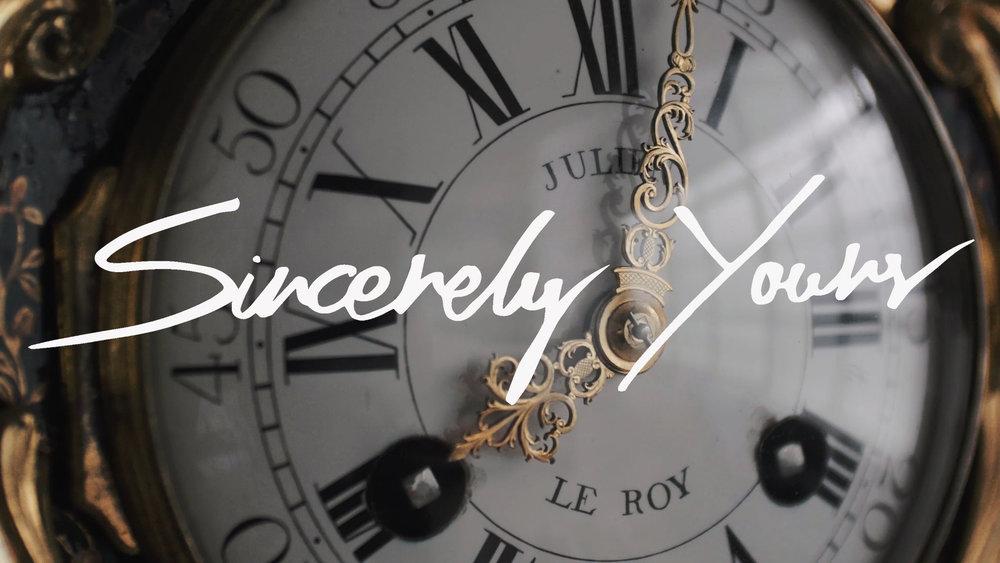 Sincerely Yours - María Isabel Askew Final.mp4.00_00_03_16.Still002.jpg