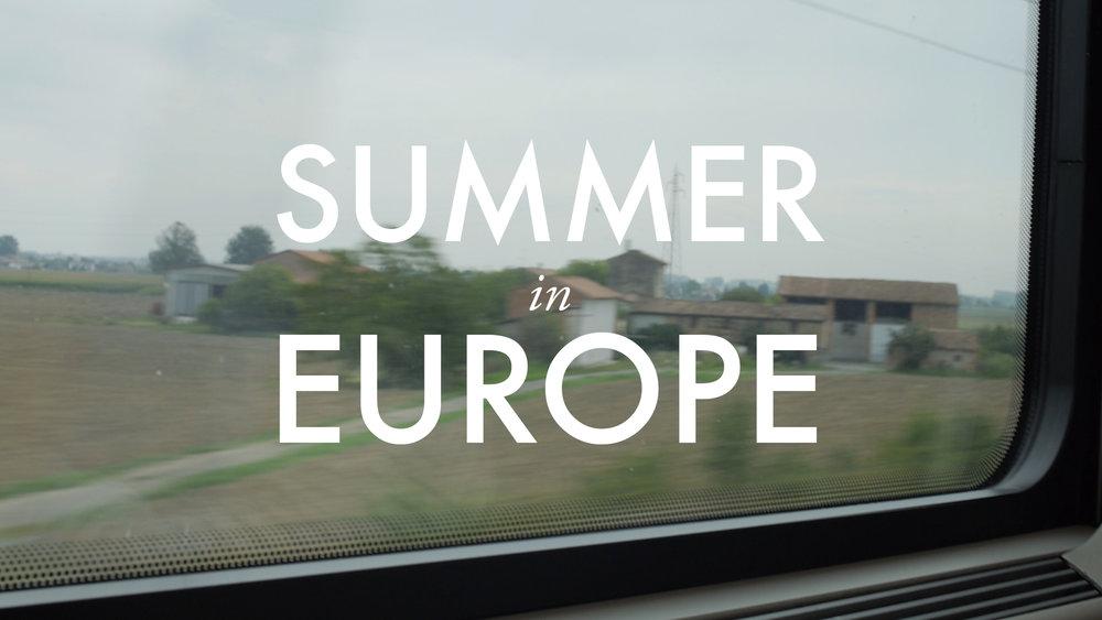 Summer 2014 Intro.00_00_00_00.Still006.jpg