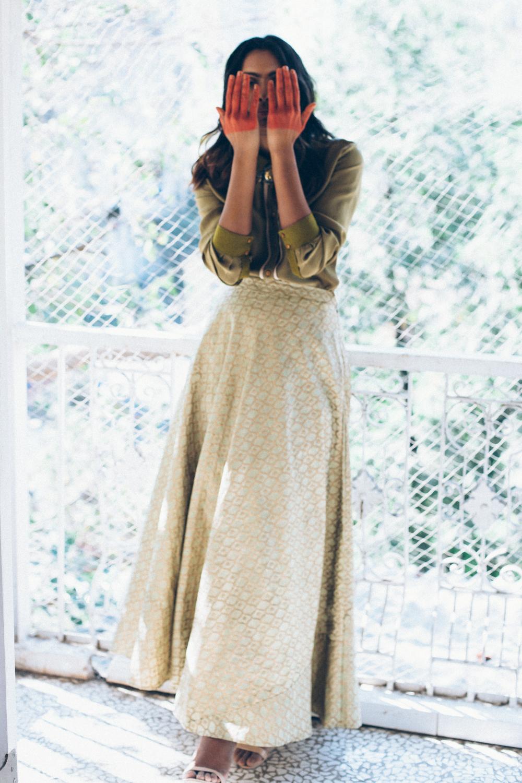 Mariette Valsan by Jacqueline Puwalski--6.jpg