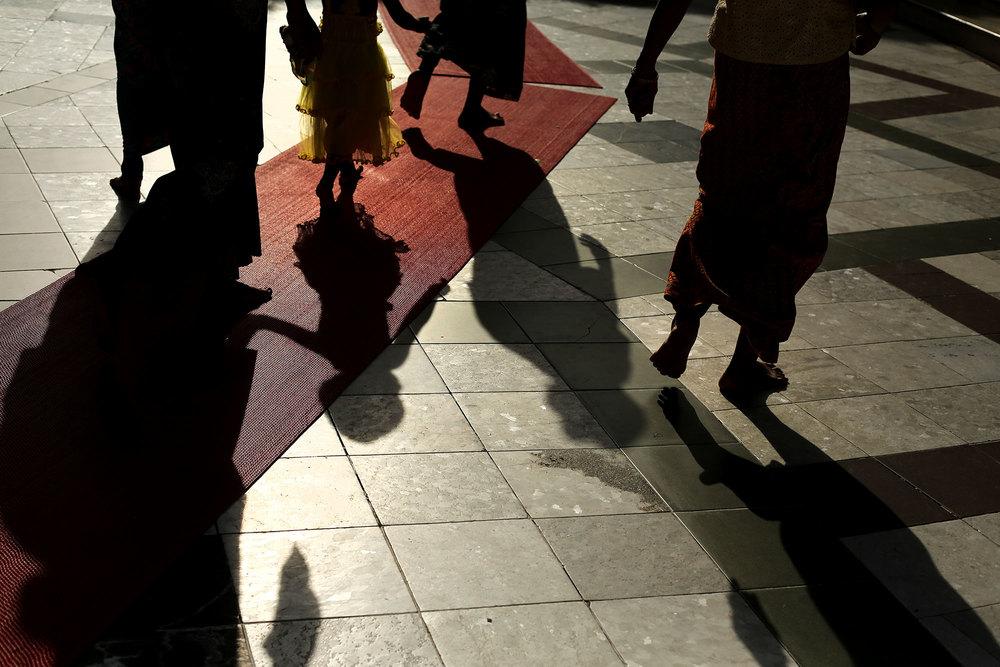 20130613-shwedagon-7K6A9932-web.jpg