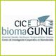 cic_logo.png
