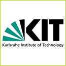 kit_logo_bigger.png