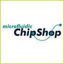 microfluid_logo_bigger.png