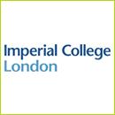 imperial_logo_bigger.png
