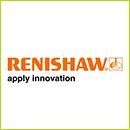 renishaw_logo_bigger.png