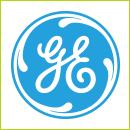 ge_logo_bigger.png