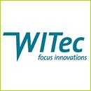 witec_logo_bigger.png