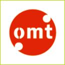 omt_logo_bigger.png