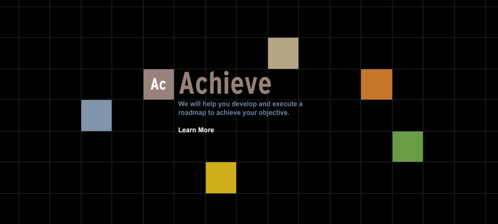 Achieve.png