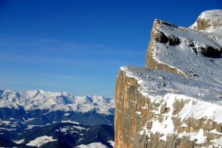 monte Croce.jpg