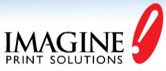 logo-imagine-02.jpg
