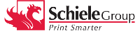 schielegroup_logo.png