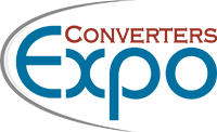 AMS is the Platinum Sponsor for Converters Expo's Happy Hour!