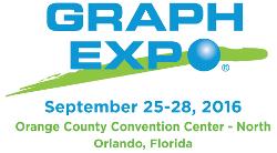 Graph_Expo_2016_logo