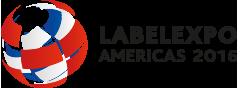 Labelexpo_Americas_2016_logo