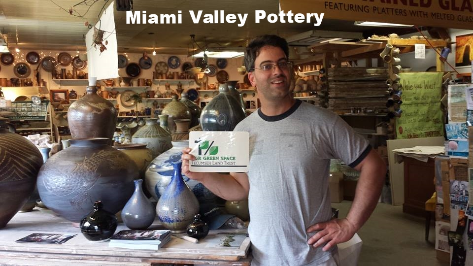 Miami Valley Pottery.jpg