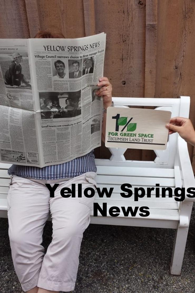 YS News.jpg