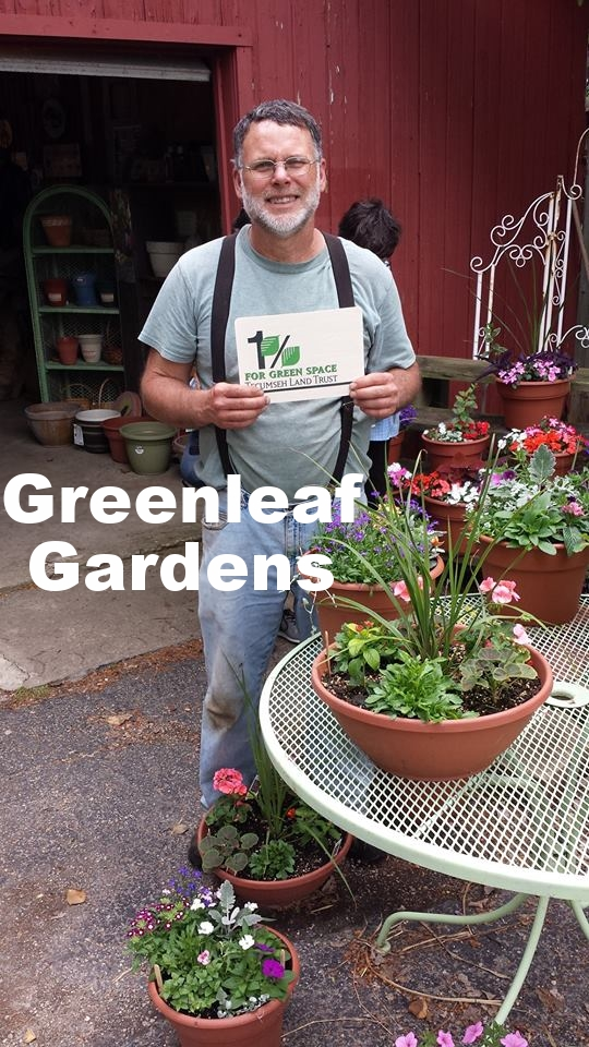 Greenleaf Gardens.jpg
