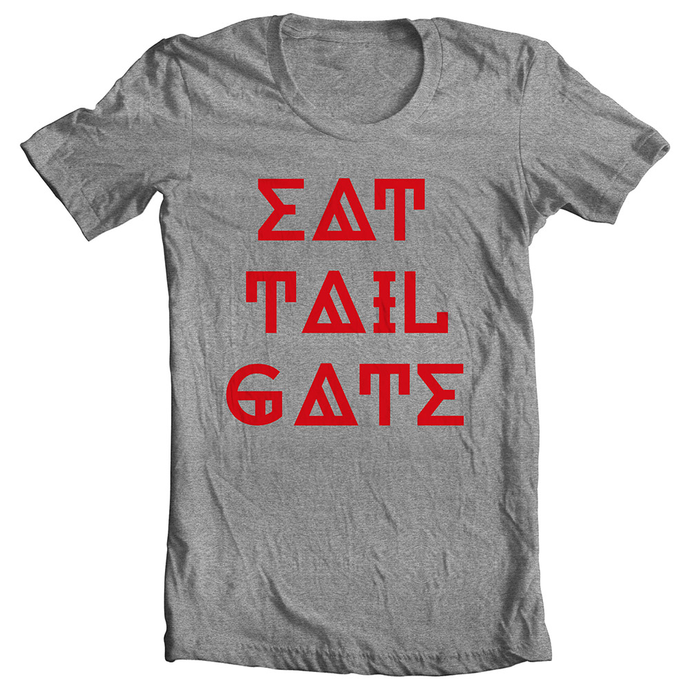 eat.tail.gate.jpg