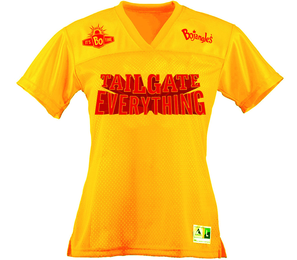 yellow-jersey.jpg