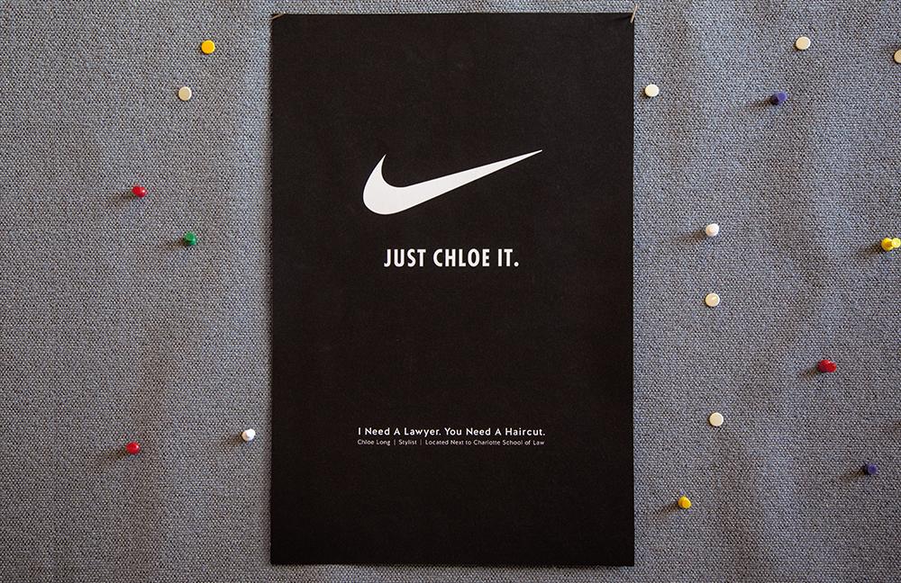 Chloe_Nike.jpg