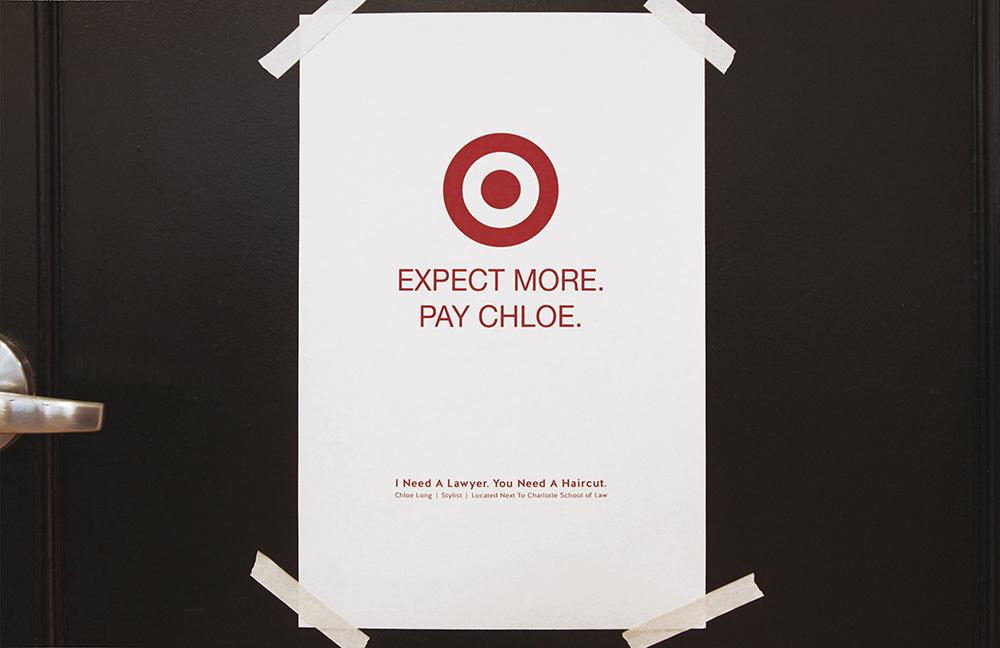 Chloe_Target.jpg