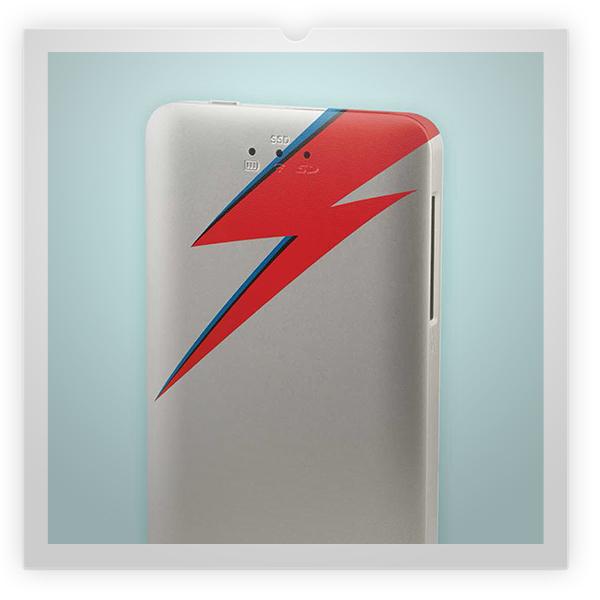 Album_Bowie.jpg