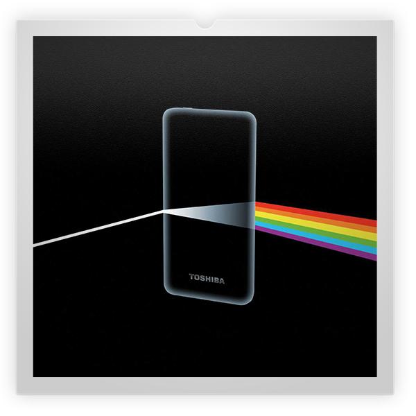 Album_Pink Floyd.jpg