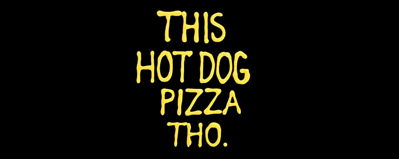 ThisPizzaTho.png