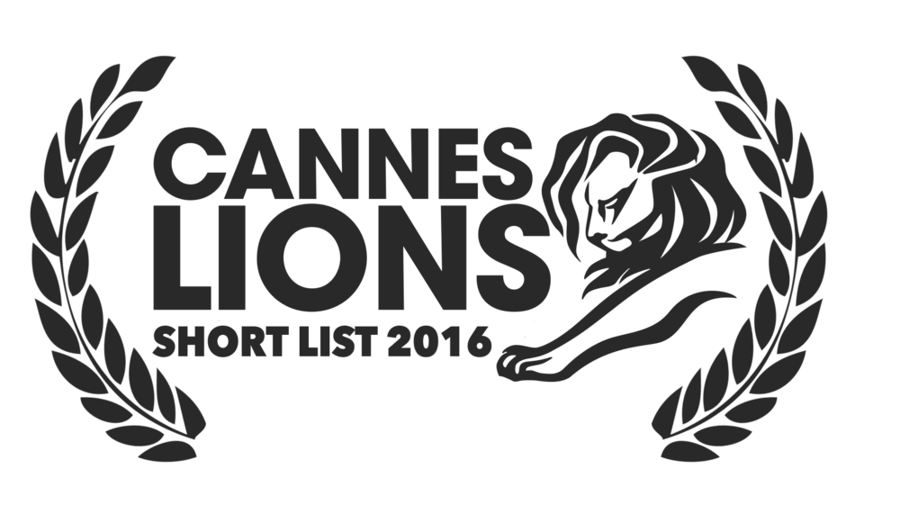 Canne Shortlist.png