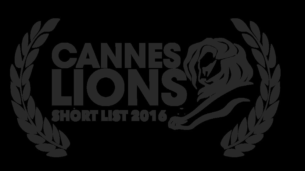 Canne Shortlist.png