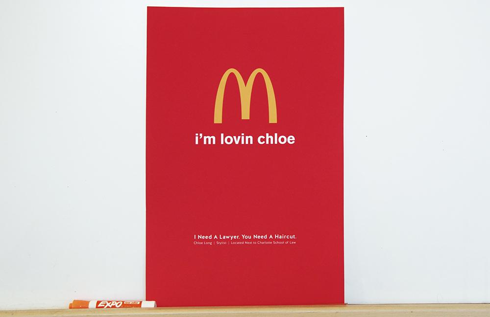 Chloe_McDonalds.jpg