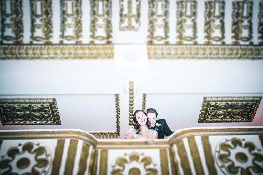 balcony blur-2.jpeg