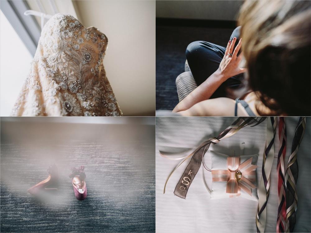 IMGL1091_Fotor_Collage.jpg
