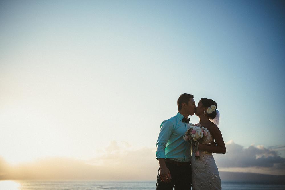 J & V wed0202.jpg