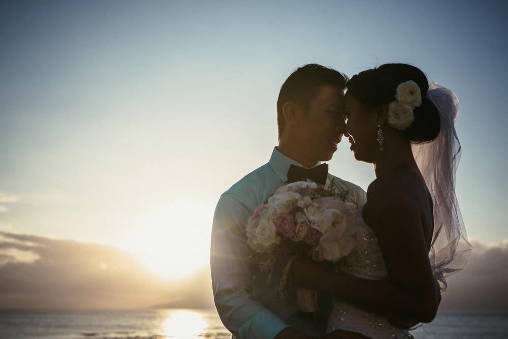 J & V wed0214.jpg