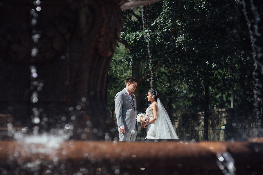 Sarah & Marc wed0470.jpg