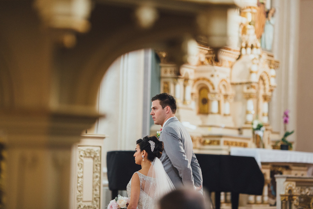 Sarah & Marc wed0858.jpg