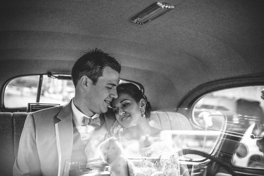 Sarah & Marc wed1000.jpg