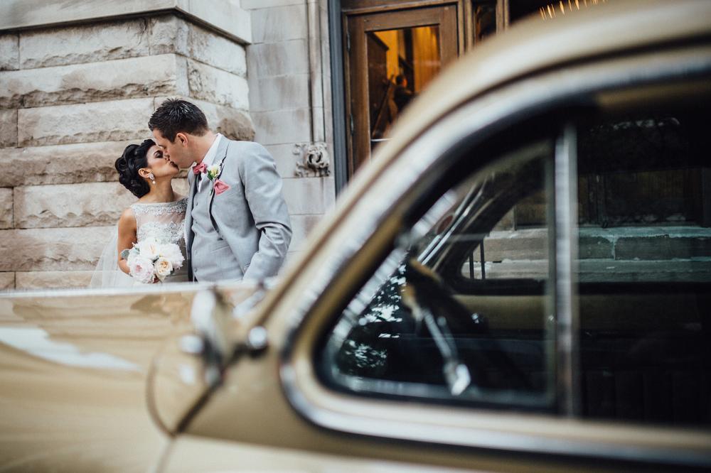 Sarah & Marc wed1024.jpg