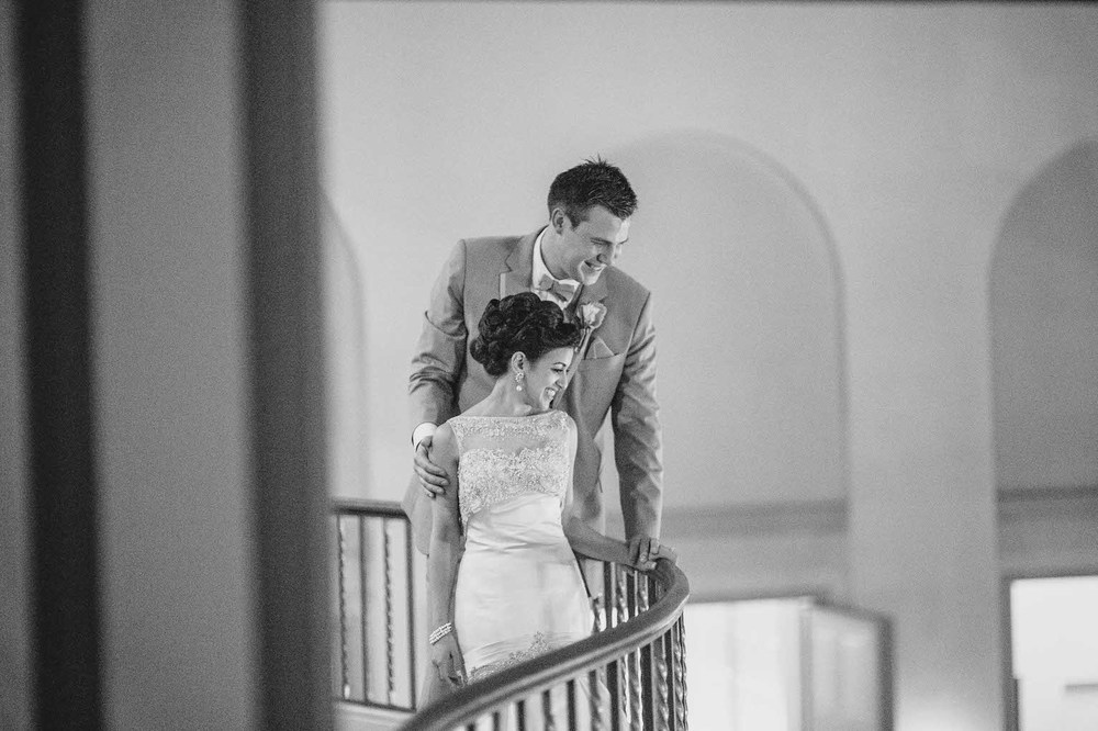 Sarah & Marc wed1356.jpg