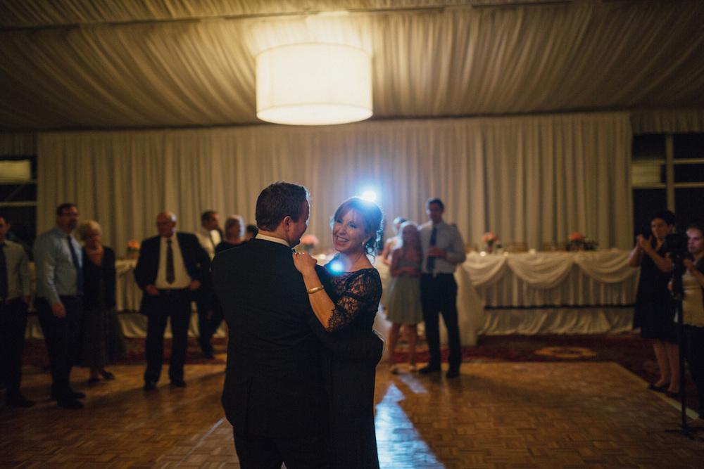 Erin & Michael wed1130.jpg
