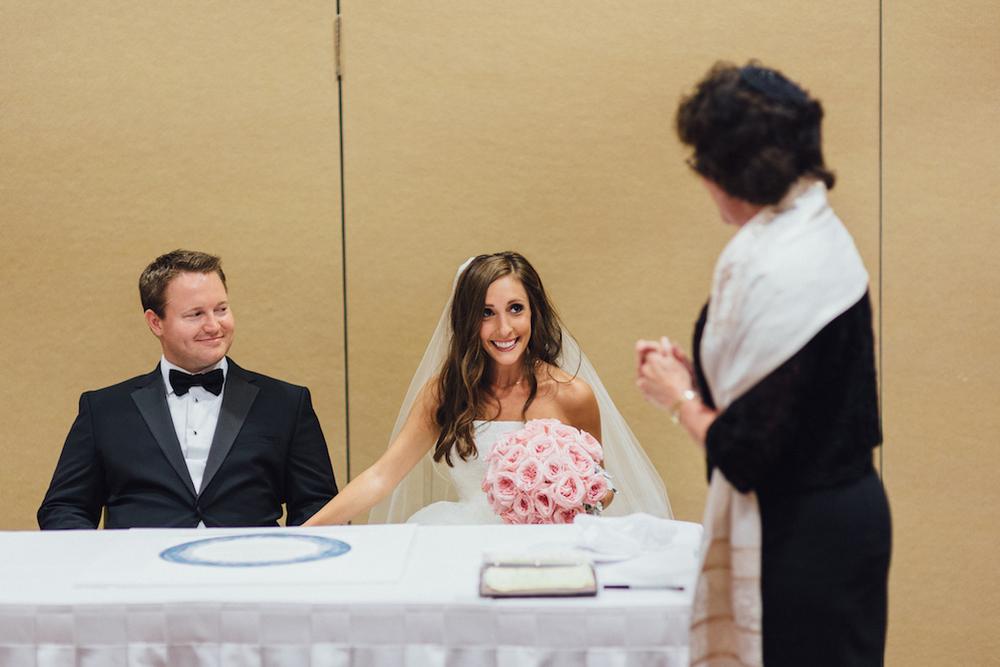 Erin & Michael wed0663.jpg