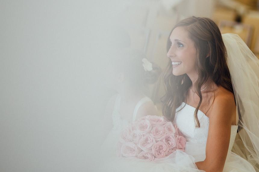 Erin & Michael wed0568.jpg