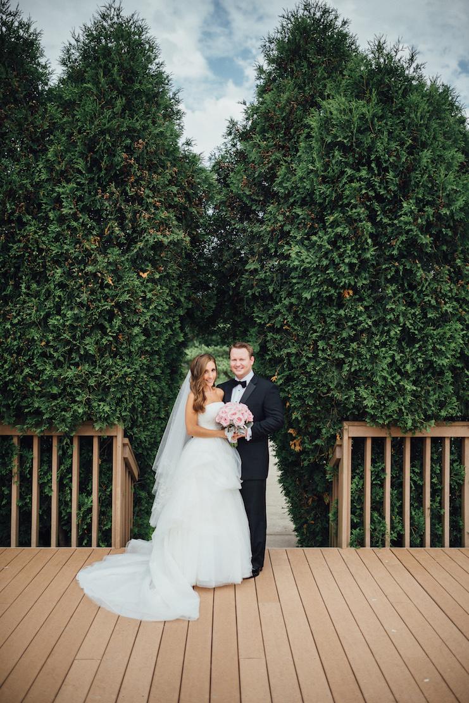 Erin & Michael wed0355.jpg