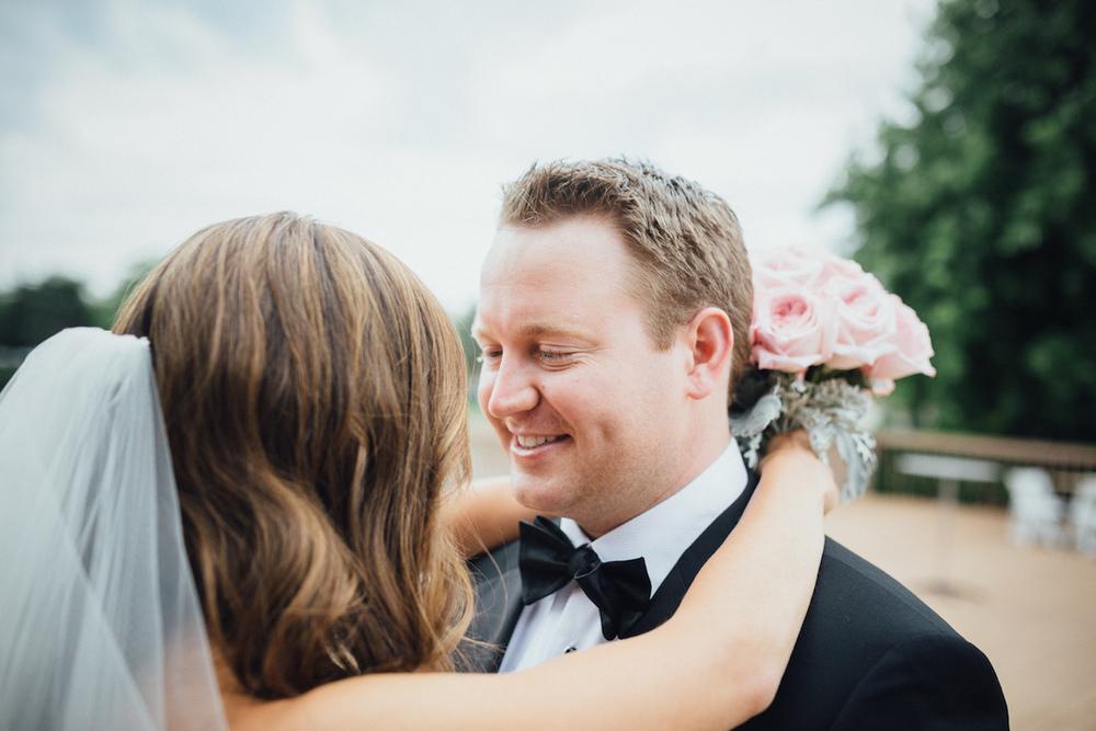 Erin & Michael wed0271.jpg