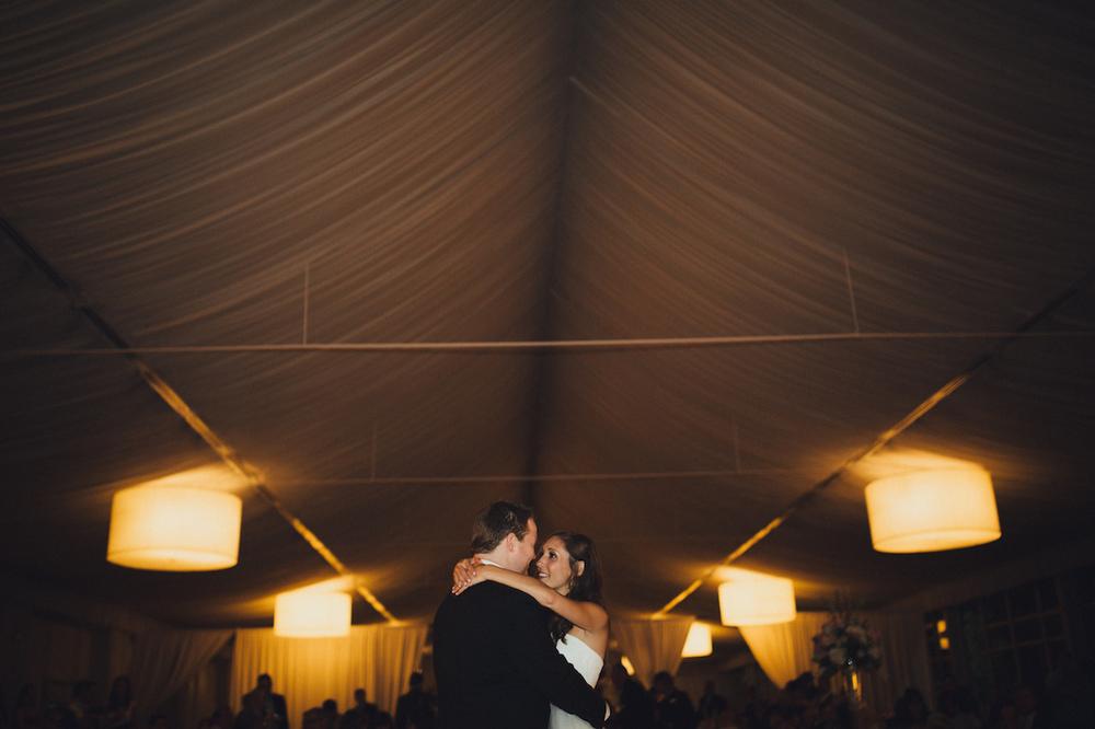 Erin & Michael wed1028.jpg