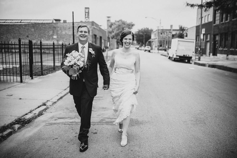 becky & pete wed0506.jpg