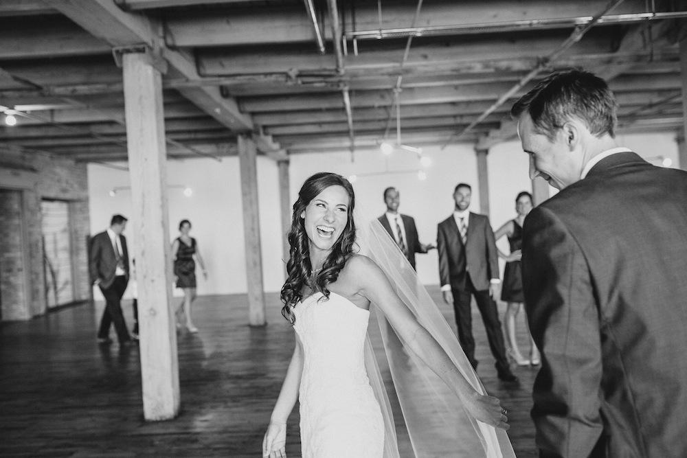 Aimee & Andrew wed0154.jpg