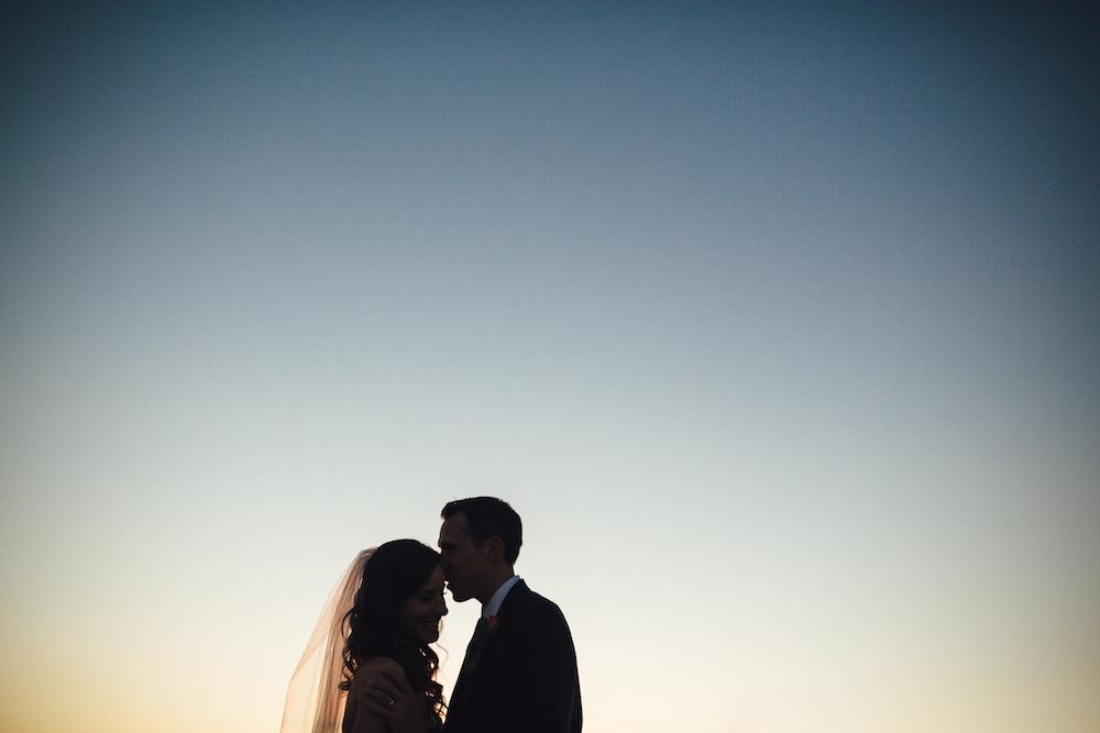Aimee & Andrew wed0766.jpg